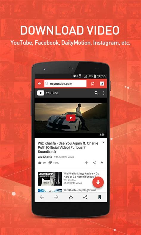 downloader hd apk snaptube downloader hd apk appsjet