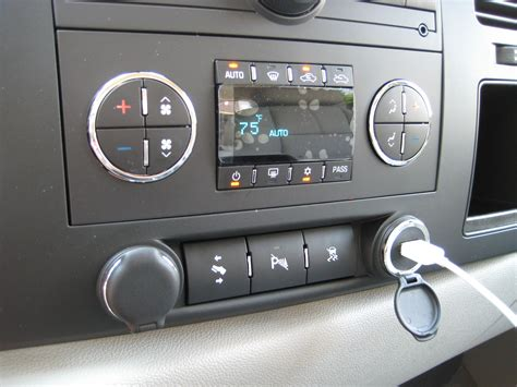 Sle Controller by Review 2011 Gmc Sle 171 Road Reality