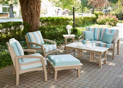 creative outdoor furniture creative homescapes outdoor furniture