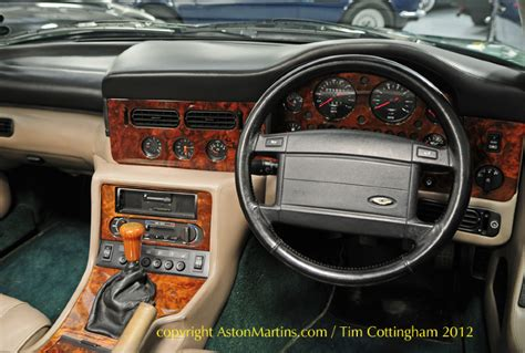 online service manuals 2012 aston martin virage instrument cluster virage volante 6 3 narrow body 171 aston martins com