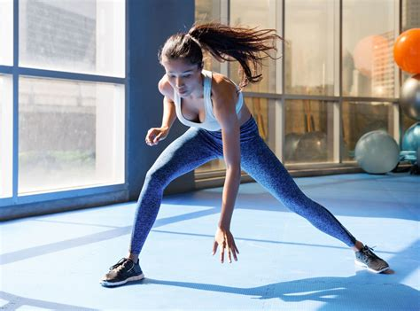 workout images 5 must workout tips if you re new to exercise self