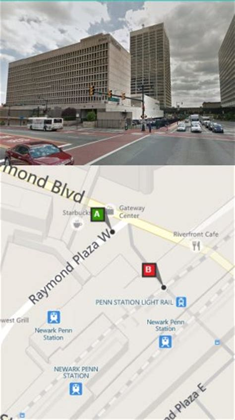 where is the closest buffet hotels near newark s penn station path station faq