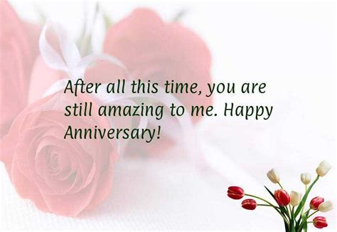 second wedding anniversary quotes for second wedding anniversary quotes for him and