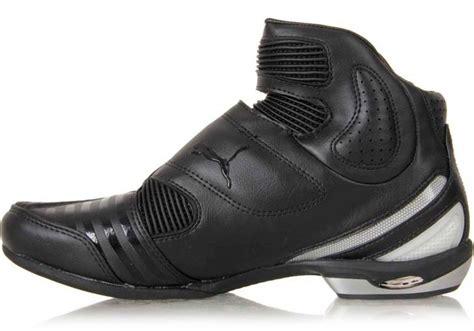 Cat Shoes Portal Mid P718296 pin ducati testastretta shoes motorsport ajilbabcom