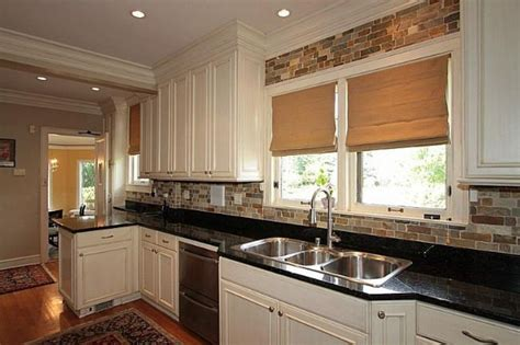 kitchen ideas on pinterest kitchen ideas 4460 renovation pinterest
