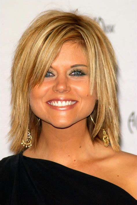 most newest color of tiffany tissan tiffany amber thiessen photo 109 of 220 pics wallpaper