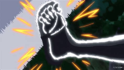 Kaos One Luffy Sword luffy uses armament haki to stop a sword stroke one ep 797 find make gfycat gifs