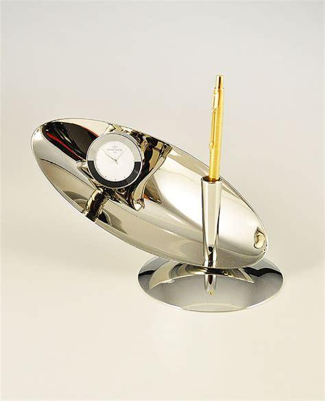 orologi da tavolo design 25 orologi da tavolo dal design moderno ed originale