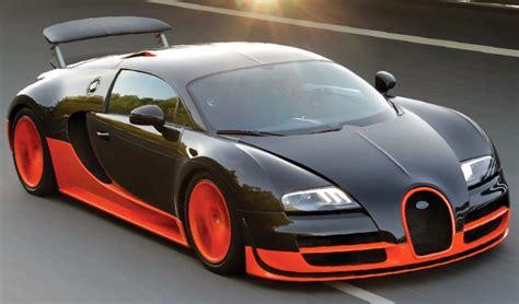 bugatti veyron sport speed bugatti 16 4 veyron mind blowing facts the fastest