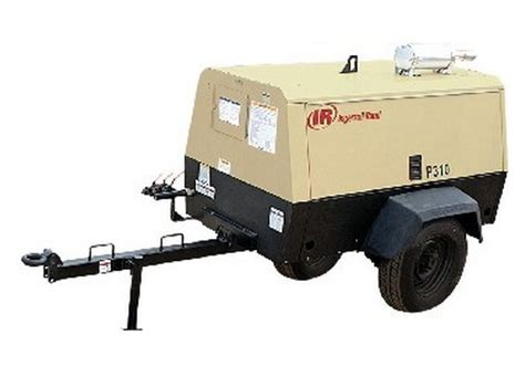 china compressor ingersoll rand doosan portable air