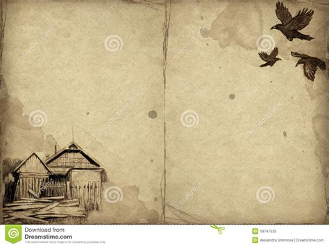 free pencil sketch up doodle theme background with pencil drawing stock illustration image