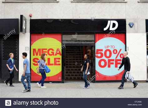 image gallery jd sports aberdeen image gallery jd sports sale