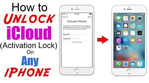 remove unlock icloud activation lock on any iphone xs xs max xr x 8 8 7 7 6s 6s 6 6 se 5s