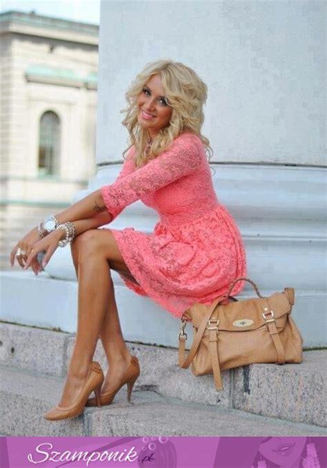 what s hot 8 beautiful gold brass and hammered metal szonik pl piękna r 243 żowa sukienka letnia