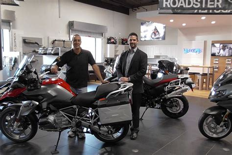 Motorrad Bmw Usa by Awesome Bmw Motorcycles Denton Honda Motorcycles