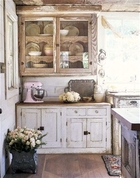rustic country kitchen cabinets rustic country kitchen cabinets payless kitchen cabinets