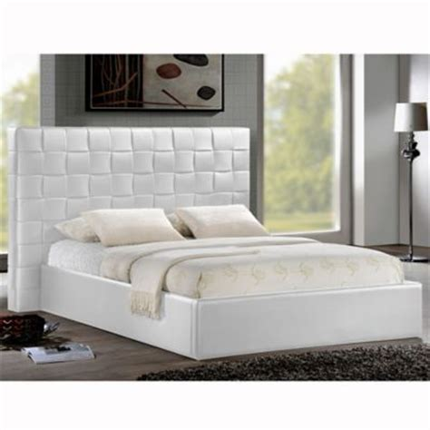 buy bed cushion from bed bath beyond