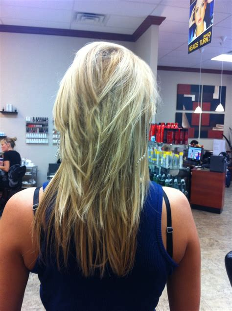who does dream catcher hair extensions in the birmingham area dreamcatcher hair extensions shear excitement salon