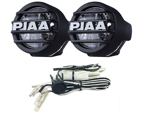 Piaa Led Lights by Piaa Lp530 3 5 Led Driving Light Kit Review Plus Bmw