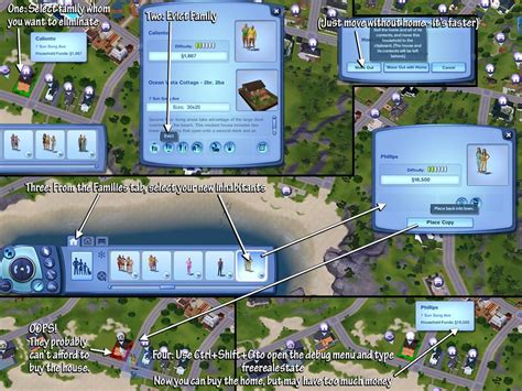 loverslab sims 3 adult guide newhairstylesformen2014com kwsv kinky world sunset valley lots wip updated