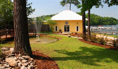 West Point Cabins by Highland Marina Resort Lagrange Ga Resort Reviews