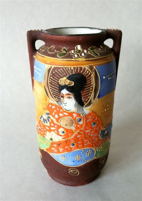Vase Made In Japan by 181 Best Images About Japanese Vases On