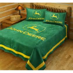 Comforter Sets Clearance Canada Deere 174 Sheet Set 78324 Bedding Accessories At