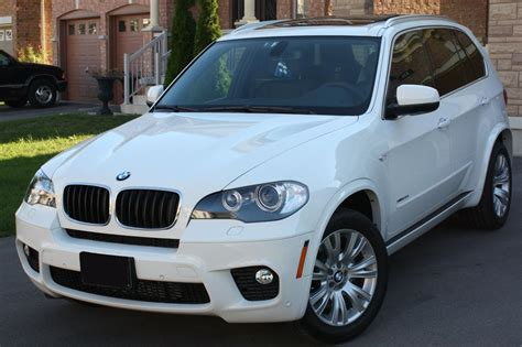 2011 Bmw X5 M Package by 2011 Bmw X5 Xdrive35i M Sport Package Pics Xoutpost