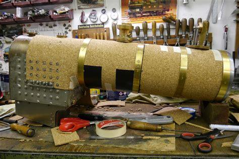 thermal ceramics superwool paper best insulation material for boilers model engineering