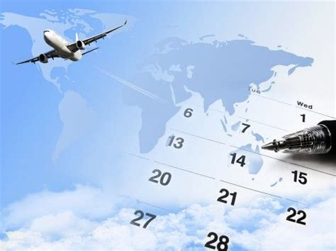 buy airline  ideas  pinterest  airline   buy times