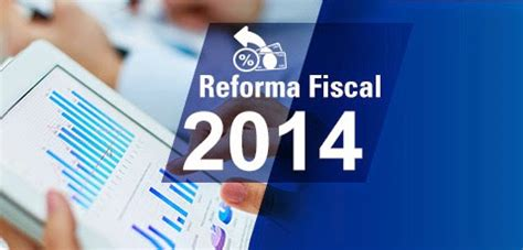 de la iniciativa de reforma fiscal en materia de compra venta de terzer log 237 stica blog iniciativa de reforma fiscal para