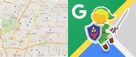 google images link link llega a google maps como 237 cono de street view