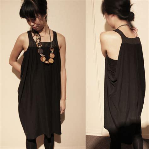 drape dress pattern drape drape 10 sewing projects burdastyle com