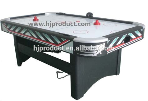 where to buy air hockey table air powered air hockey table price buy