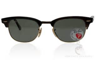 ray ban sunglasses for sale price of ray ban sunglasses
