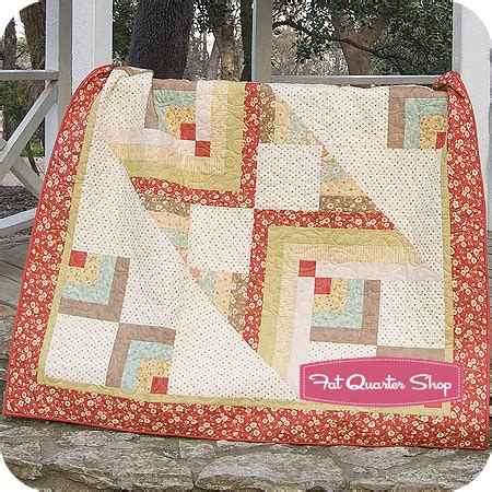 Quarter Baby Quilt Patterns Free by Free Quilt Pattern Whimsy Kite Free Quilt Pattern