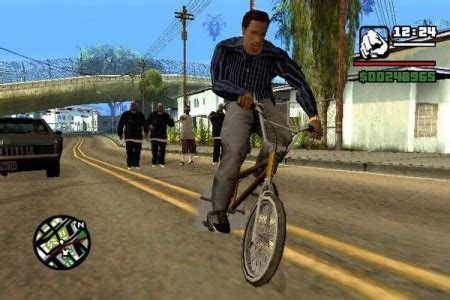 esrb rates grand theft auto vice city and san andreas for ps3
