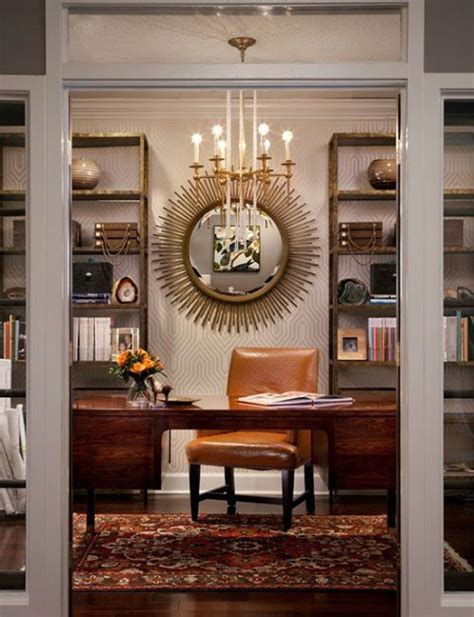 home design studio large sunburst mirror the best 28 images of home design studio large sunburst