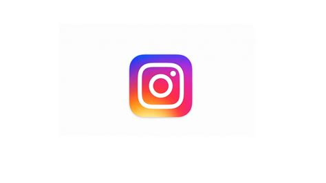 layout app logo the internet freaks out over instagram s new logo and