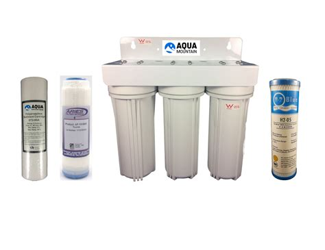 fluoride filter for sink sink water filter for town water fluoride