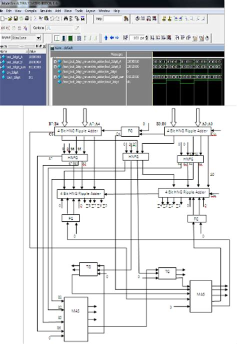 diodes incorporated bcd reversible logic of bcd adders using vhdl code ebook in