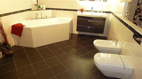 Home Design 3d Online badausstellung galerie lange baddesign