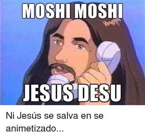 Persona 4 Kink Meme - moshi moshi meme 28 images cheesy japanese cult anime