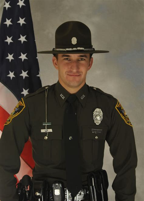 indiana conservation officer jon boyd named officer of the