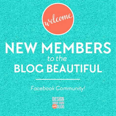 beautiful blog design blog beautiful facebook community guidelines design your own lovely blog