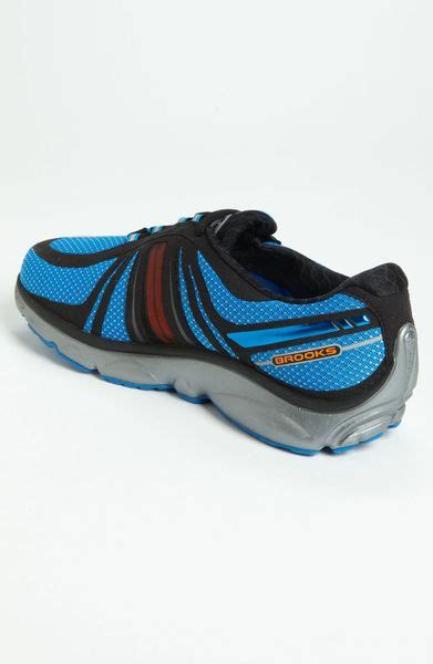 cadence 2 running shoes cadence 2 running shoe in blue for