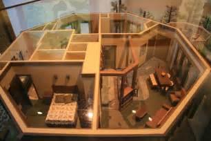 Treehouse Villas Floor Plan by Pedestal Amp Piling Homes Cbi Kit Homes