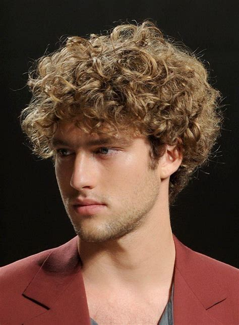 80s hairstyle for boys 1980 s hairstyles for men