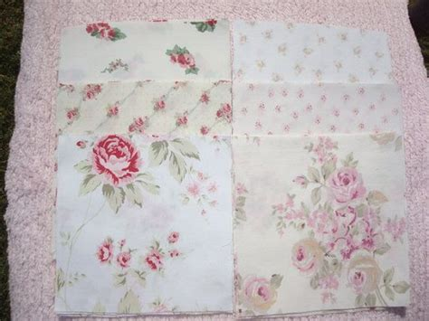 ashwell shabby chic vintage fabric 17 best images about fabric on cabbage roses vintage style and vintage fabrics