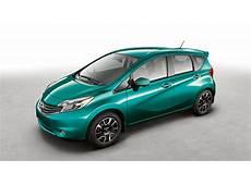 2013 New Cars Under 20K